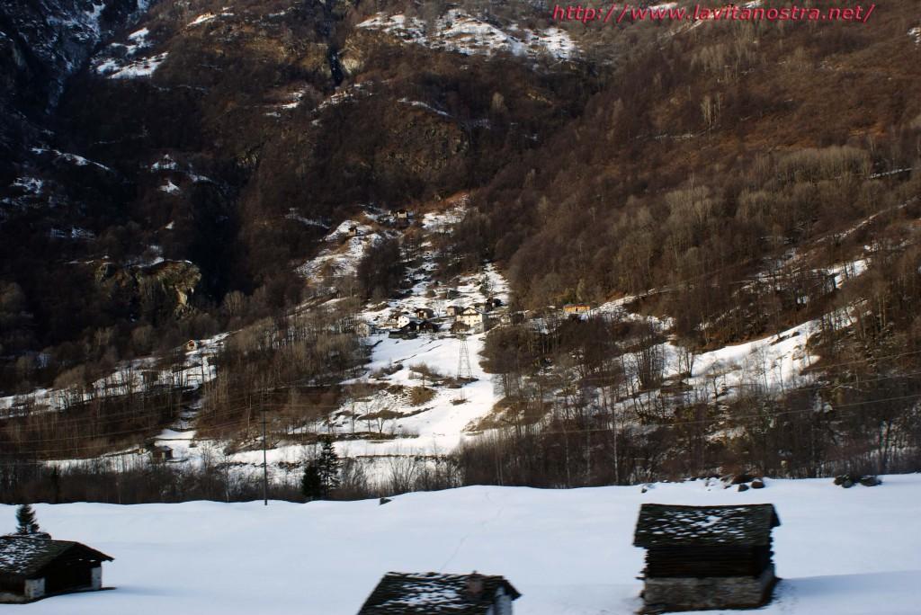 Швейцария фото 8