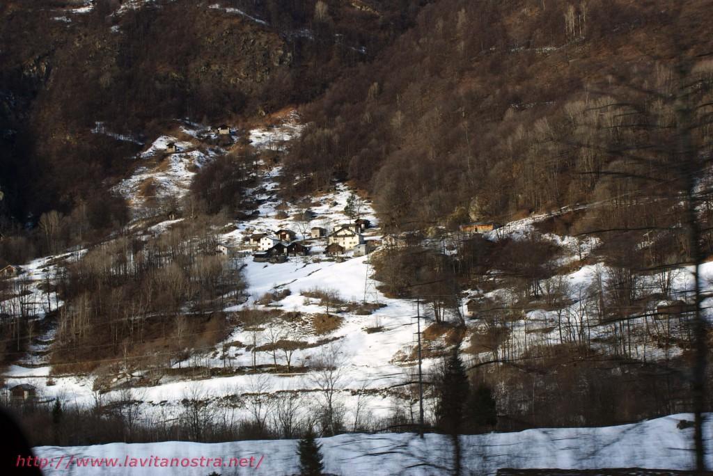 Швейцария фото 9