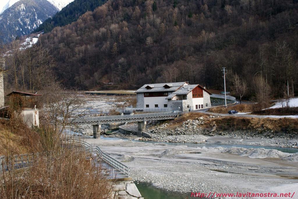 Швейцария фото 16