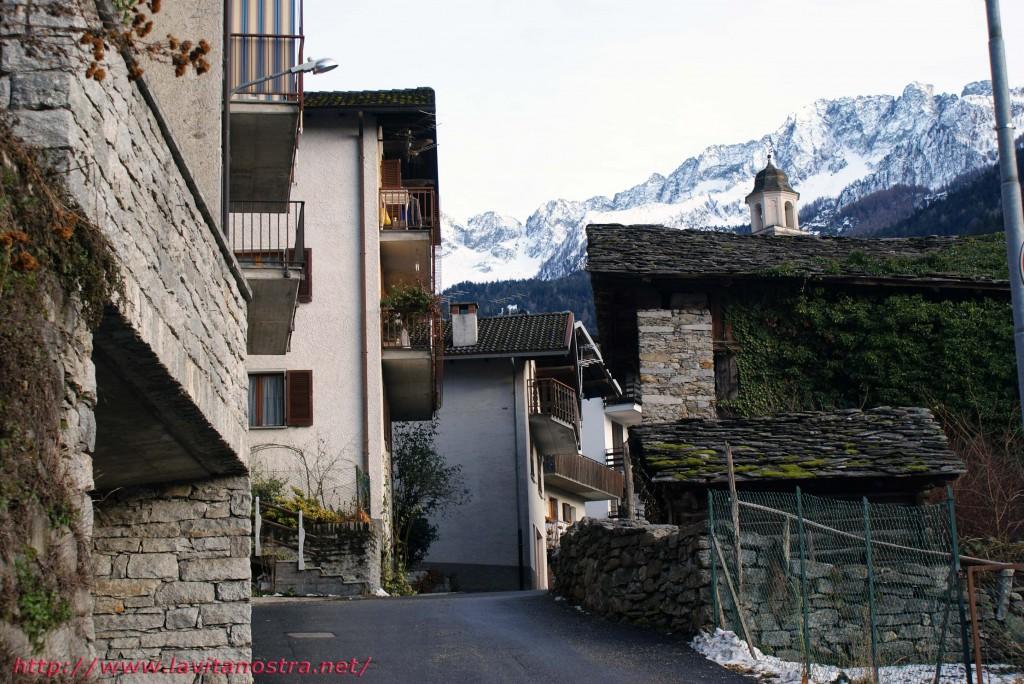 Швейцария фото 21