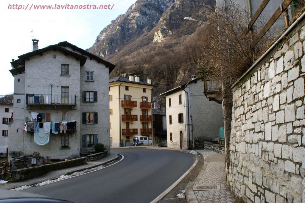 Швейцария фото 23