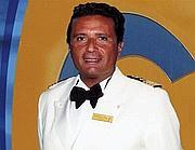 капитан Франческо Скеттино