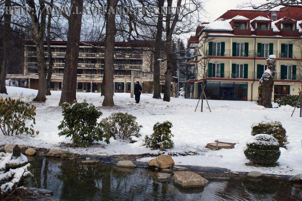 Villach Austria 11