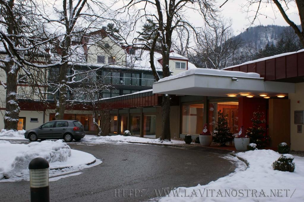 Villach Austria 15