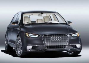 Audi-A1-Sportback