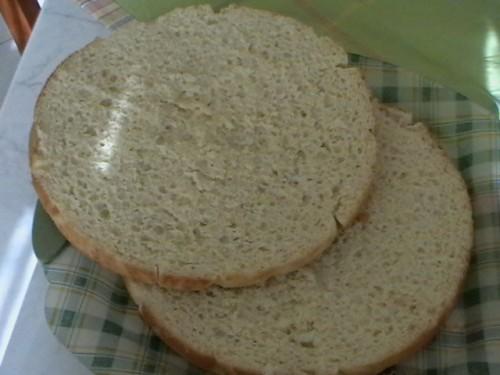 Hleb dlya tramezzini 5