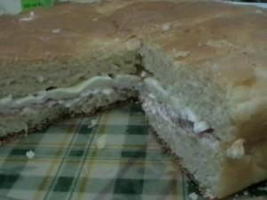 Hleb dlya tramezzini 6