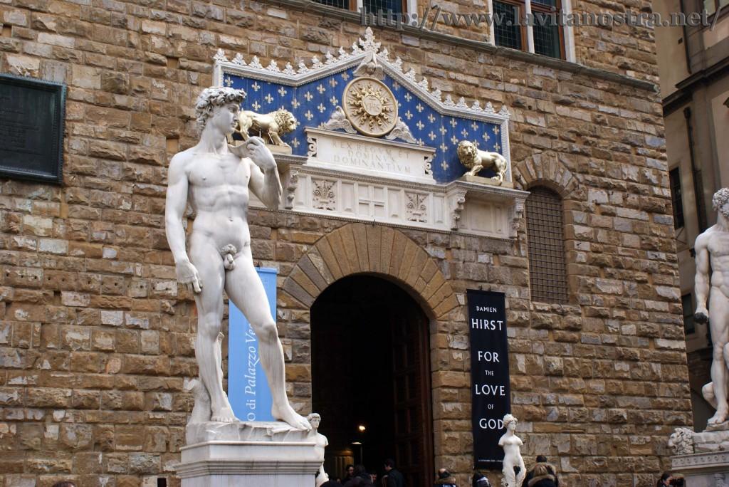 Davide Michelangelo