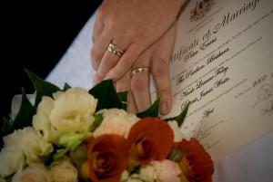 Italiayanskaya svadba