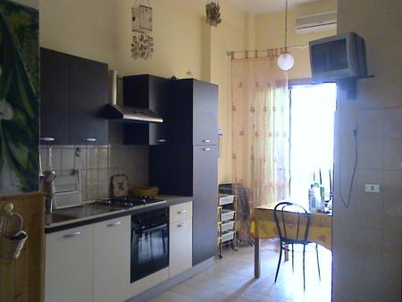 Apartamenti s kondizionerom