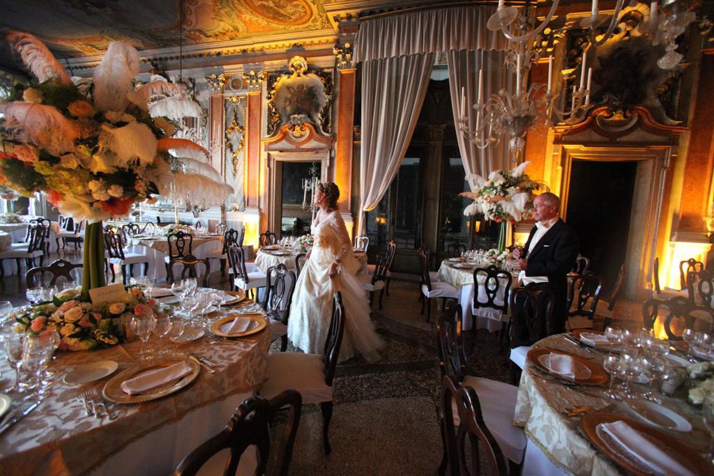 Svadba Italia 3