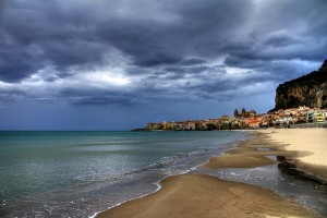 Italia Sicilia