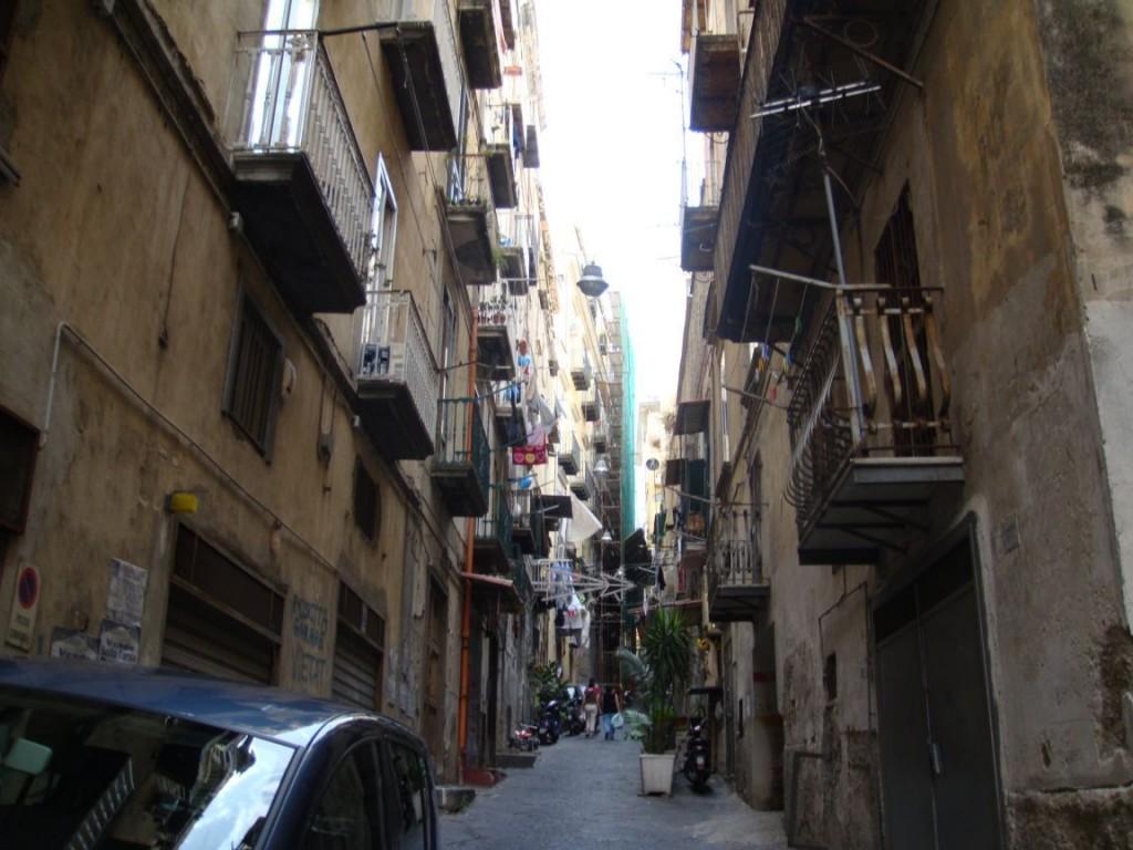 Neapol 1