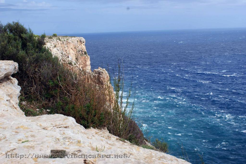 Formentera 4