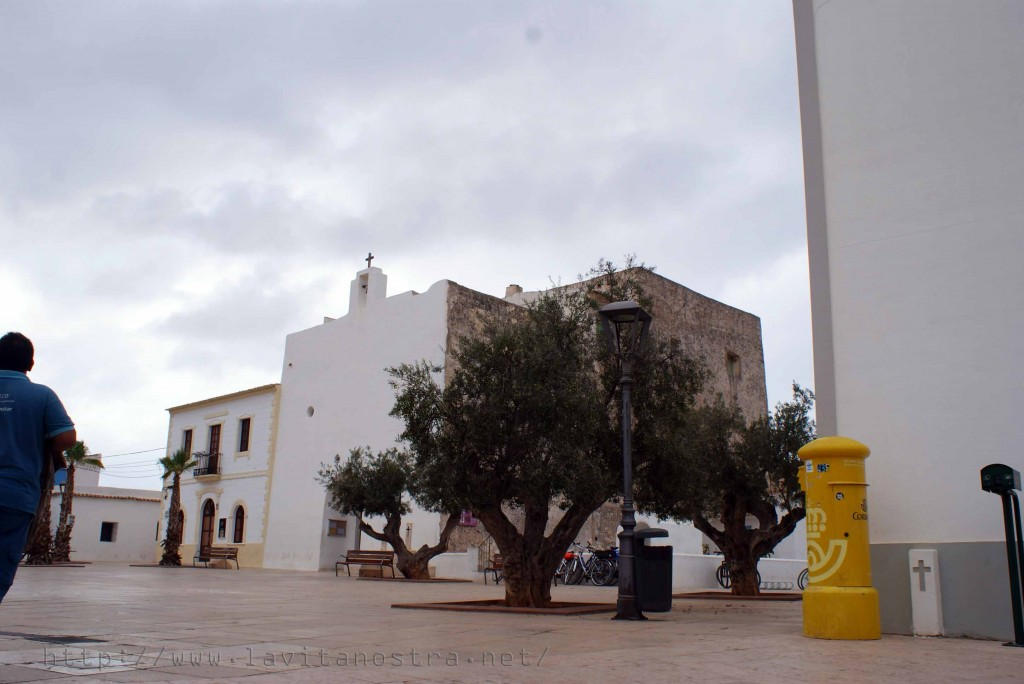 Formentera_San_Fransesc_6