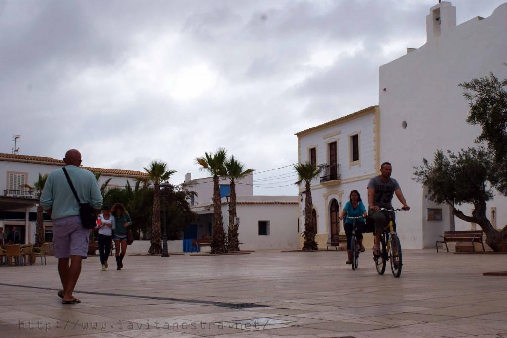 Formentera_San_Fransesc_7