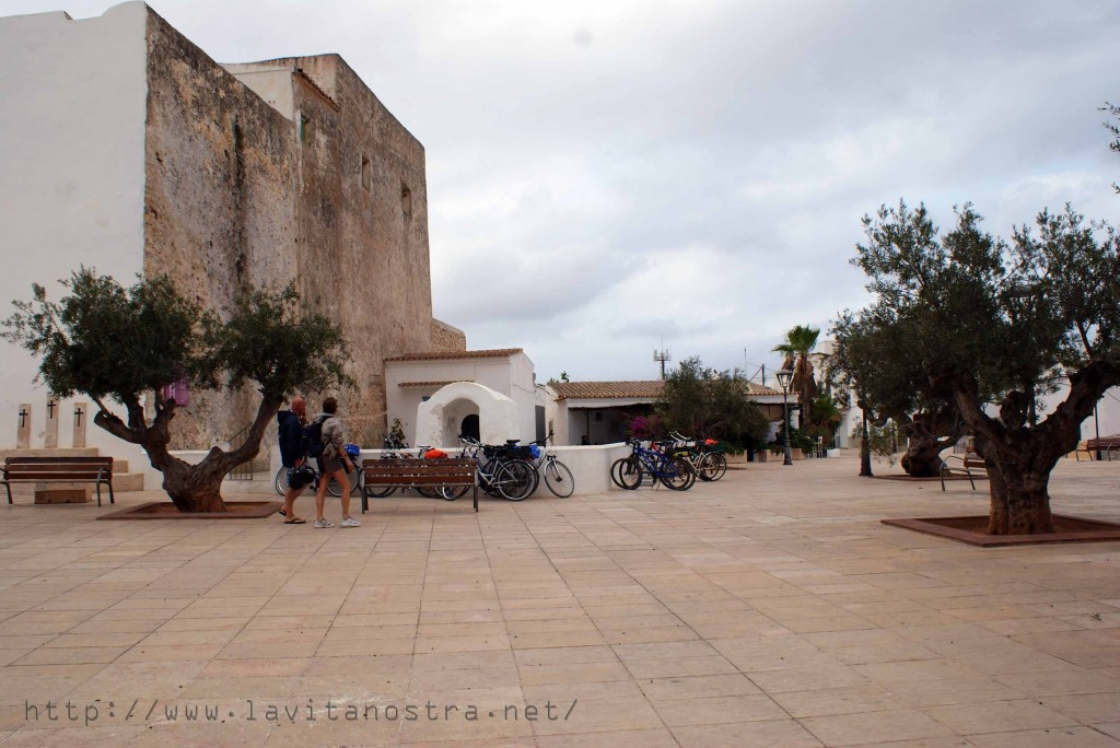 Formentera_San_Fransesc_8