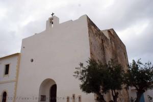 Formentera_ostrov
