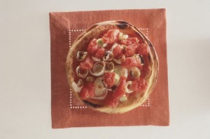 Ostraya-pizza-s-pomidorami