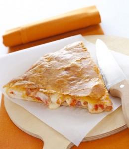 Pizza-sloenoe-testo