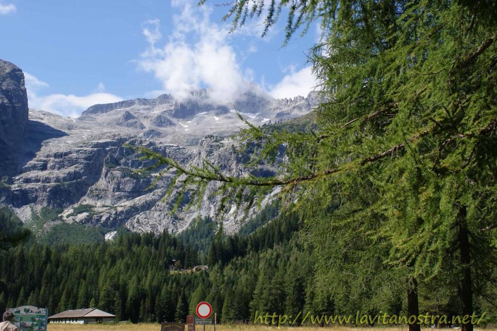 Trentino Alpi-15