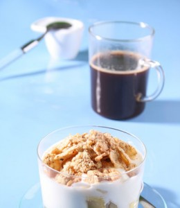 Yogurt-s-Fructami