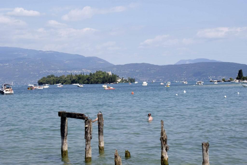 Ozero-Garda-San-Felice-2