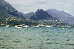 Ozero-Garda-San-Felice