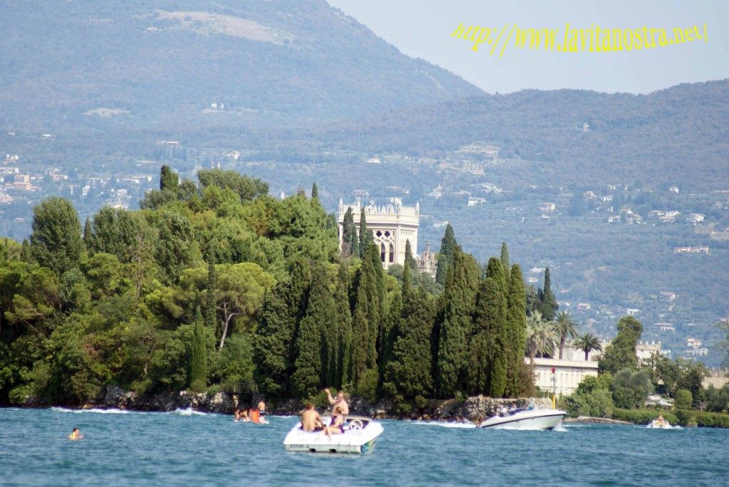 Ozero-Garda-San-Felice-6