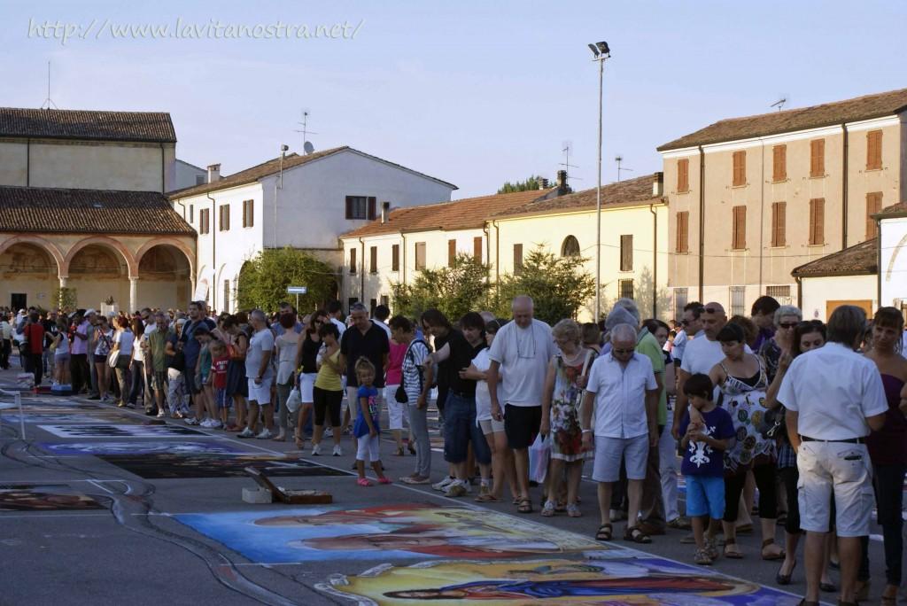 Ferragosto-madonnari-2-2013