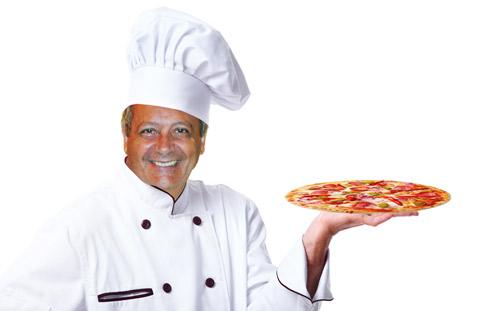 Giorgio-Bicorni2
