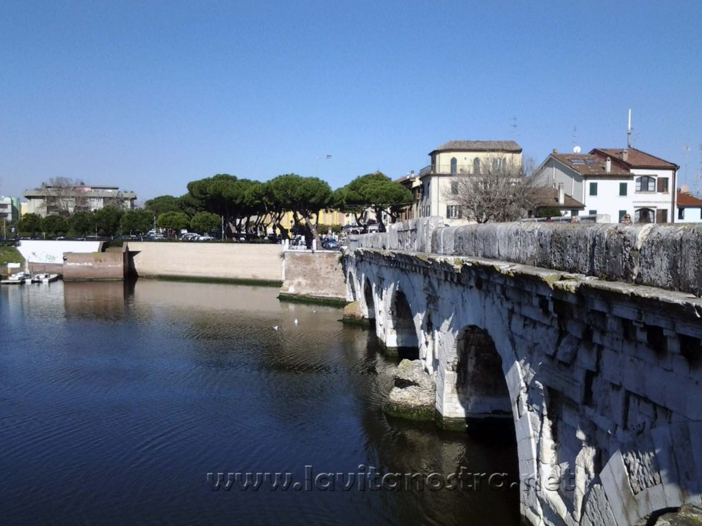 Rimini-3