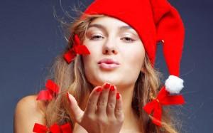 счастливого рождества 2014