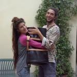 Proivoditeli-kojanyh-iadeliy-Italia