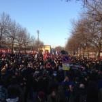 antifashistskaya-manifestaziya-v-cremona