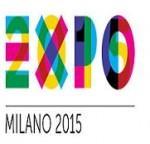 EXPO2015-logo-Milano