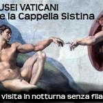 Bilety-muzei-vaticana-online