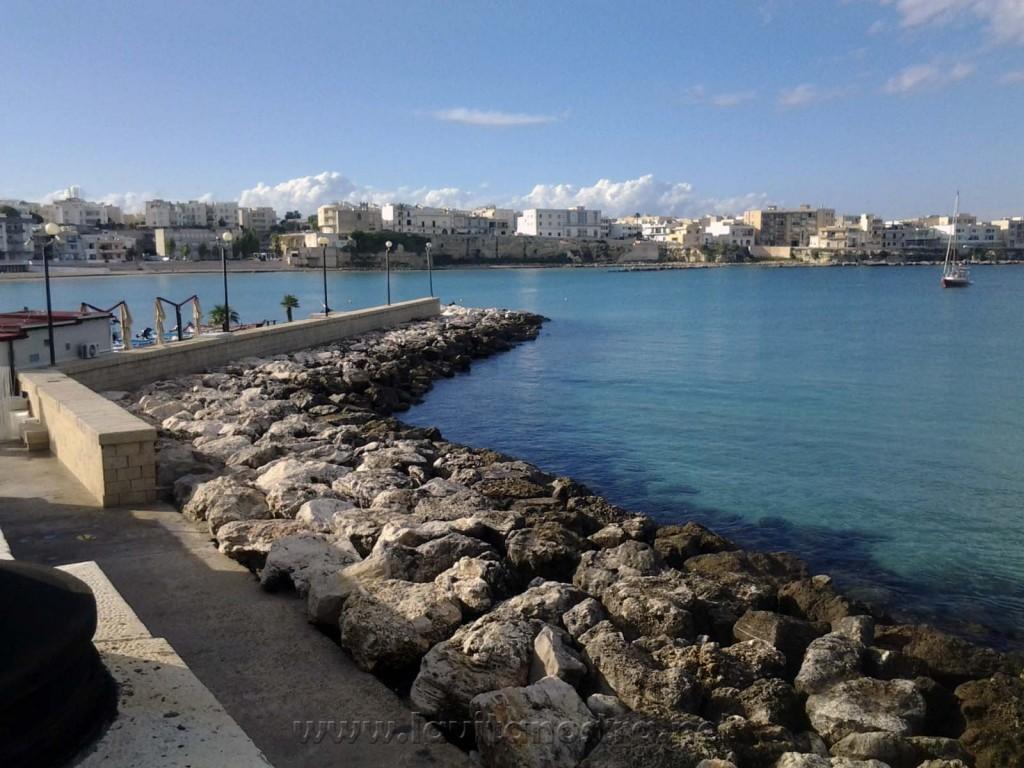 Otranto naberejnaya