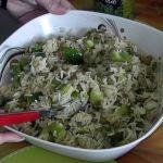 Video-recept-salat-s-risom-i-avocado