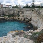 Torre Dell'Orso-Salento