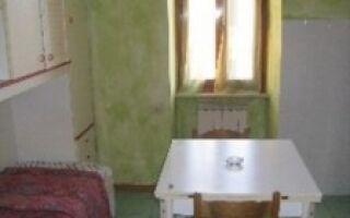 Обучение в Перудже – 3. Аренда жилья