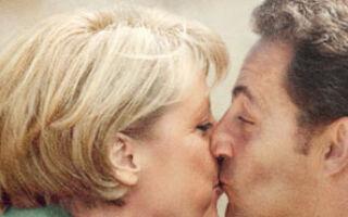 Ватикан наложил цензуру на рекламу от Benetton
