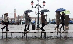 Что посмотреть в Венеции самостоятельно за 1-2 дня. Готовые маршруты