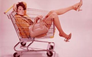 Летние распродажи 2013 в Италии начались