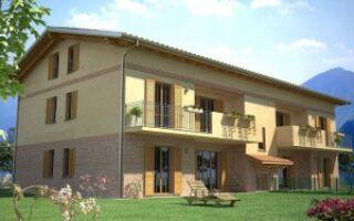 Италия новости на сегодня об итальянской недвижимости