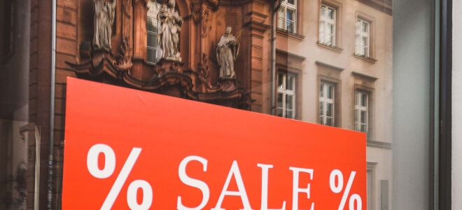 Зимние распродажи в Италии 2020 и советы по шопингу