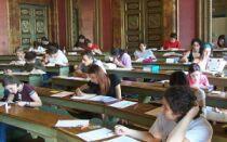 Лучший выбор для изучения итальянского языка – университет в Перудже