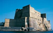 Противоречивая двойственность Неаполя