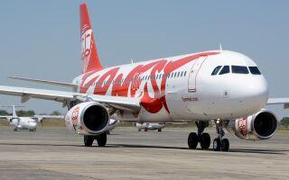 Прекрасная новость: дешевые авиабилеты из Италии на Украину от новой авиакомпании