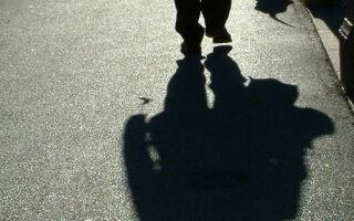 В Италии кризис загоняет мигрантов «в тень»